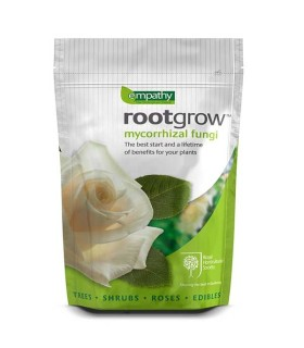 Rootgrow 150g