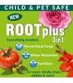 RootPlus 3in1 - Mycorrhizal fungi