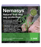 Nemasys Fruit & Veg Protection